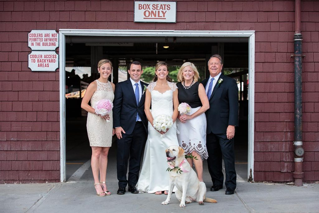saratoga-commercial-real-estate-amy-sutton-family copy