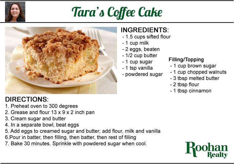 taras-coffee-cake