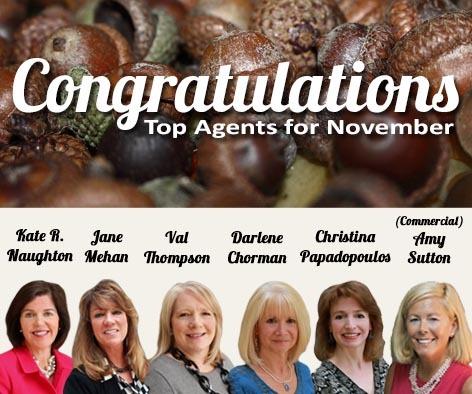 top-agents-nov-2015