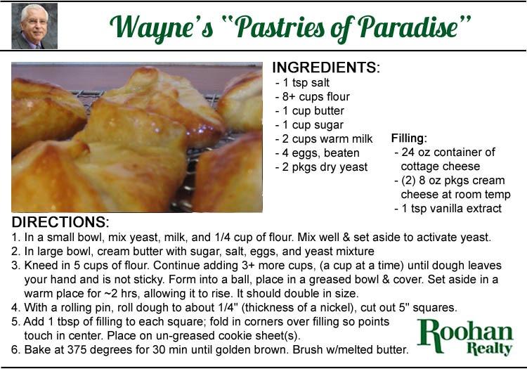 waynes-pastries-of-paradise