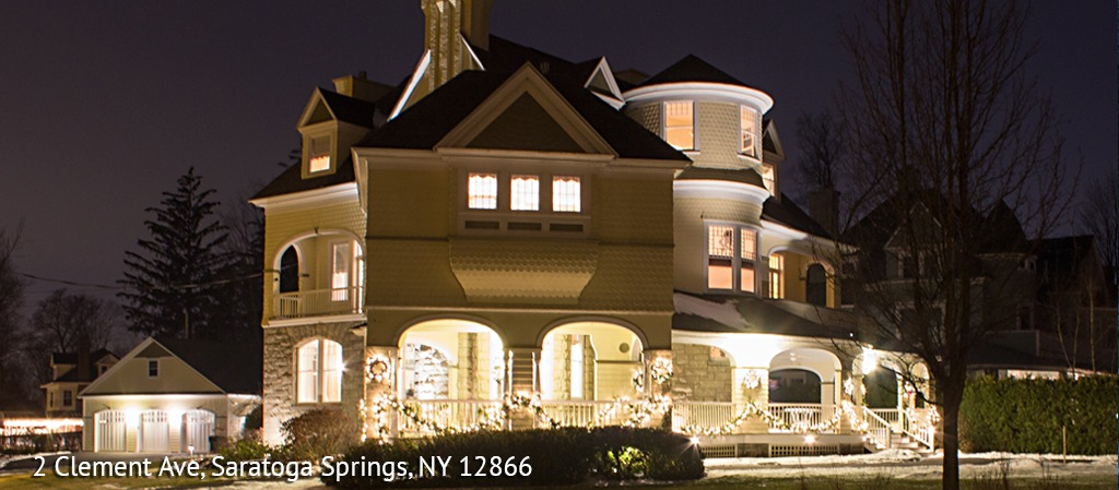 2-clement-saratoga-ny-rebecca-hoey-real-estate-photography