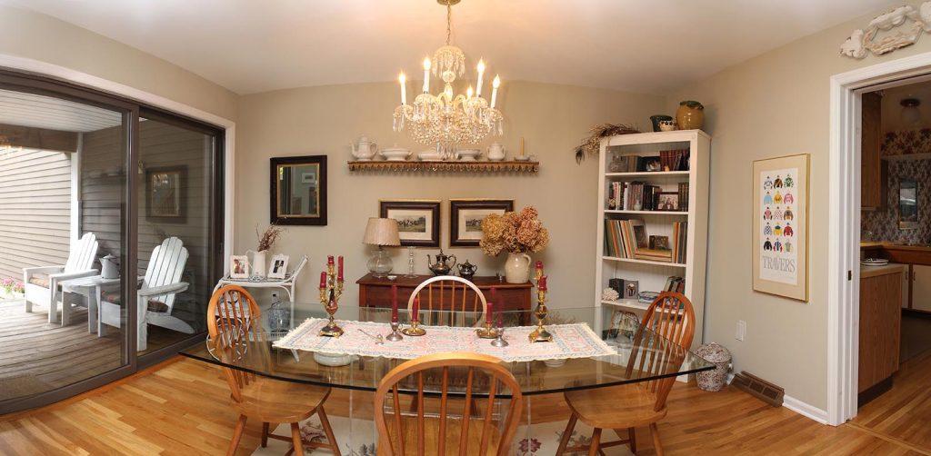 Best Of The Week 9 Instagrammable Living Rooms: 16 Collins Terrace
