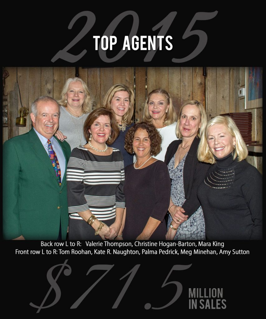 2015-top-agents-roohan-realty-m-sales