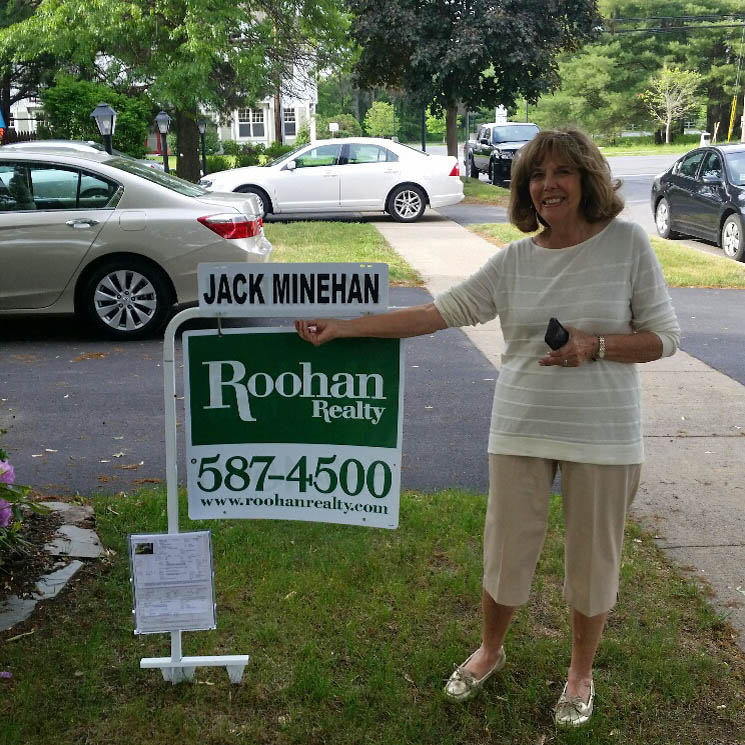 jack-minehan-sold-travers-manor-saratoga-springs