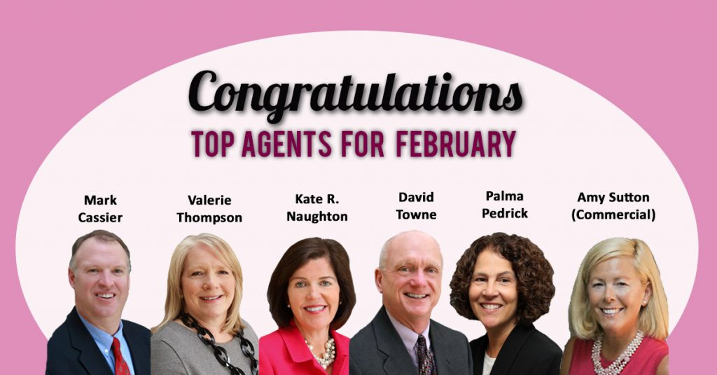 top-agents-feb-2016