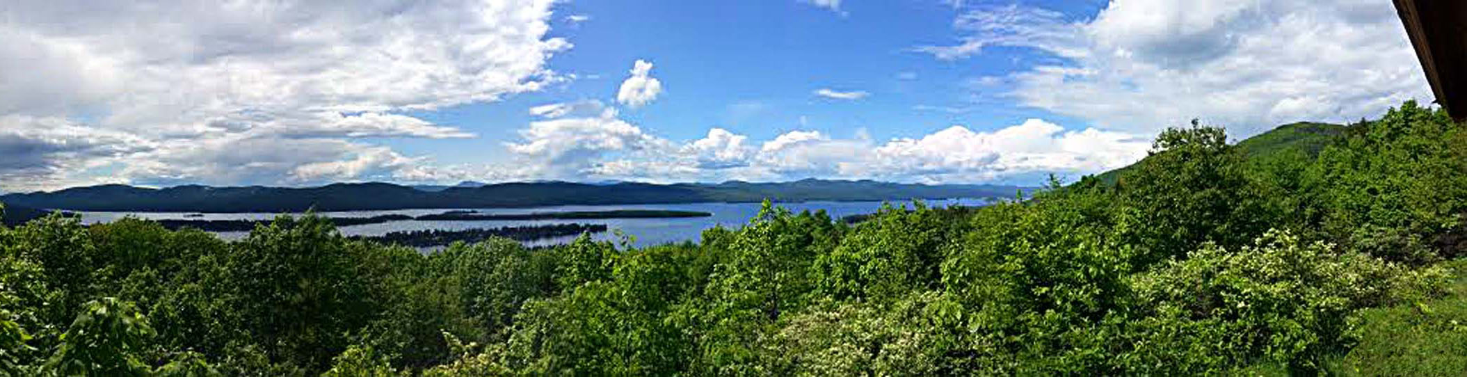 6 Ways To Explore Lake George Roohan Realty