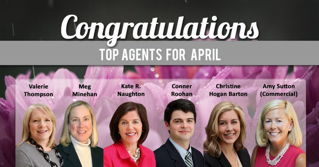 top-agents-apr-2016
