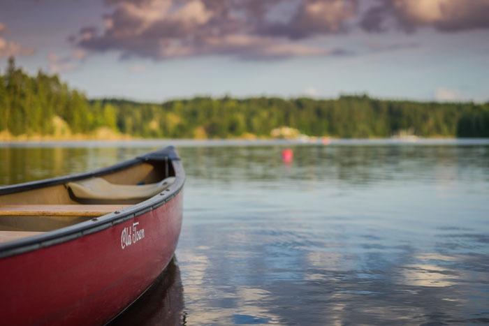 boating-water-map-saratoga-ny