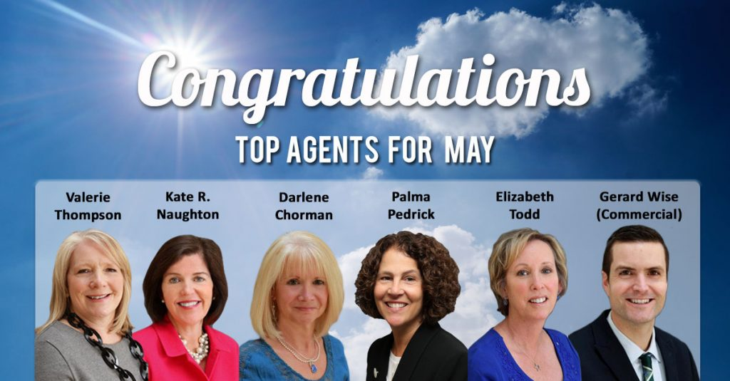 top-agents-may-2016