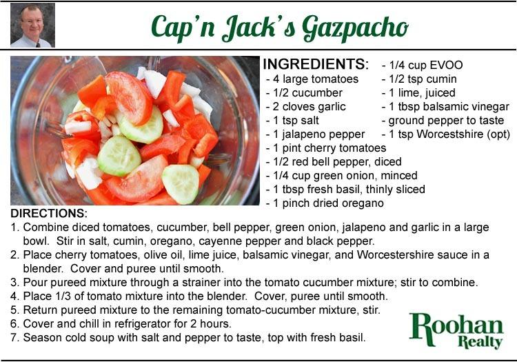 jacks-gazpachat