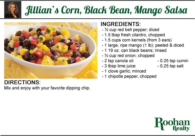 jillians-corn-black-bean-mango-salsa