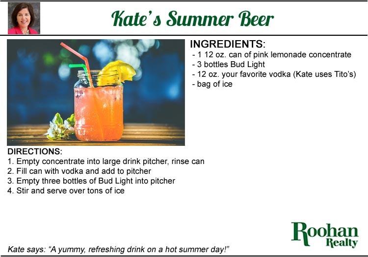 kates-summer-beer