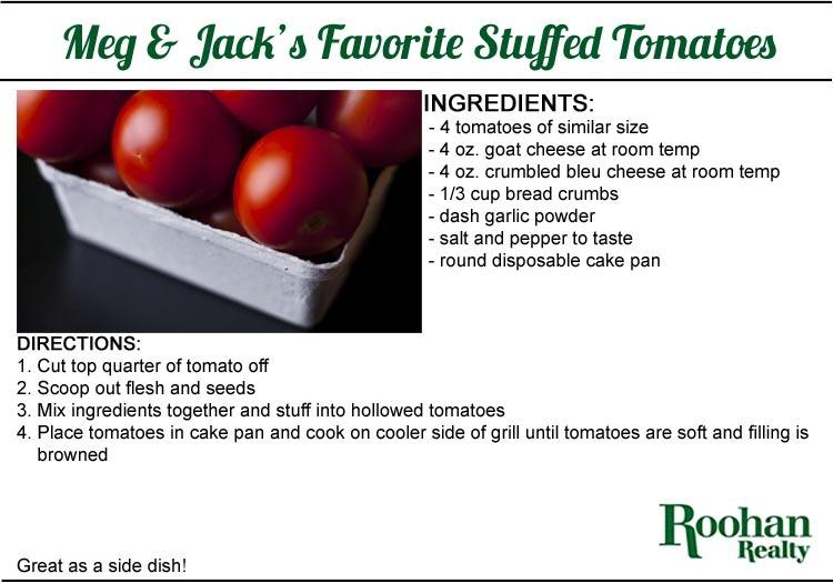 meg-jack-favorite-stuffed-tomatoes