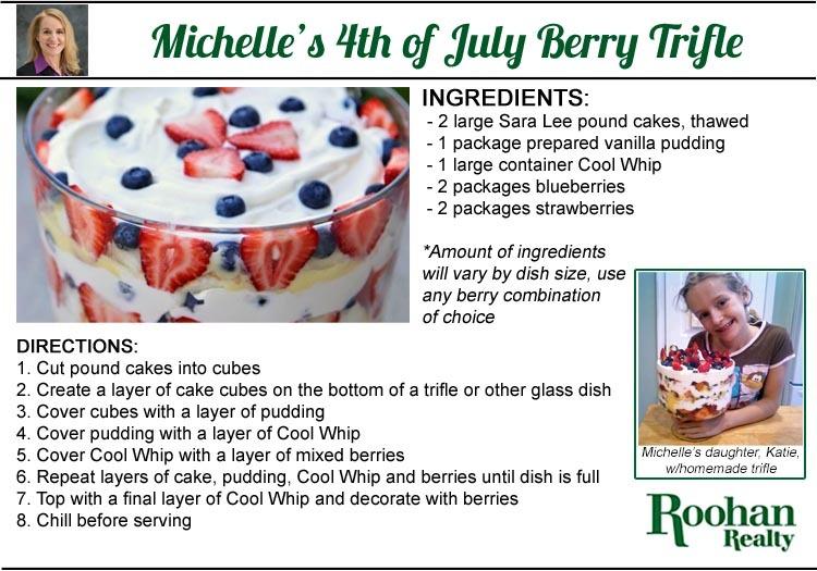 michelles-berry-trifle