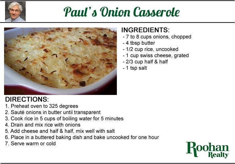 pauls-onion-casserole