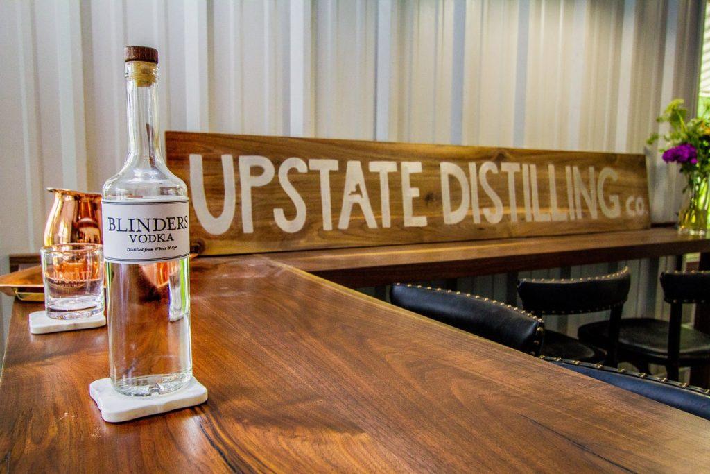 upstate distilling company saratoga 1