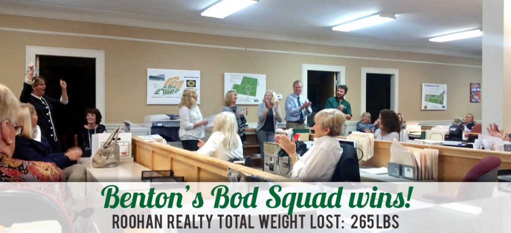 healthy-saratoga-roohan-weight-loss-challenge-2016-2-copy