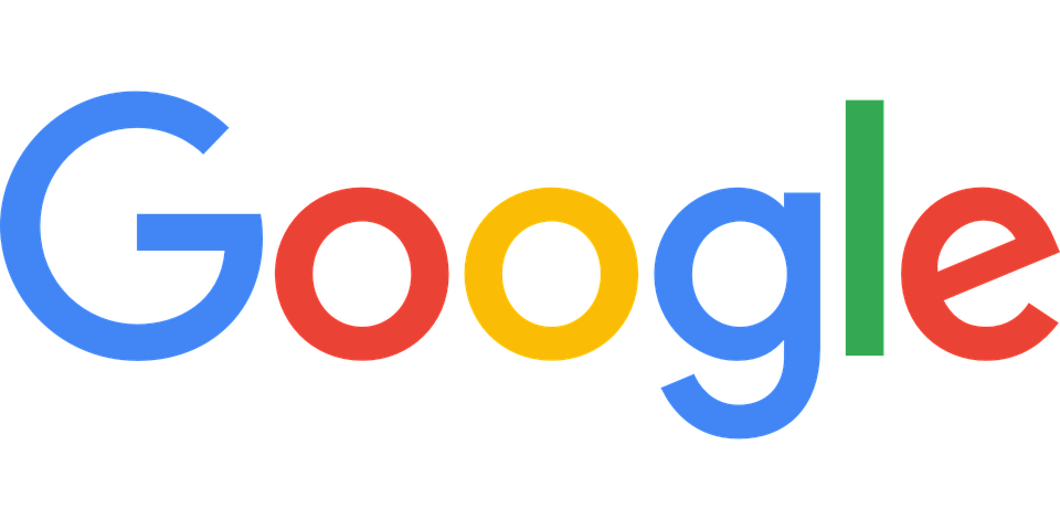 google-review-roohan-realty-saratoga