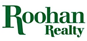 roohan realty saratoga ny review agent