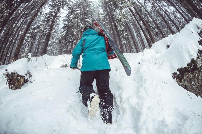 winter-recreation-saratoga-ny-google-map-sm