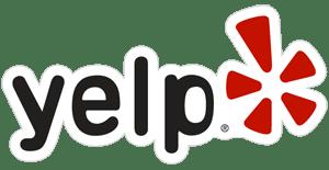 yelp-review-roohan-realty-saratoga