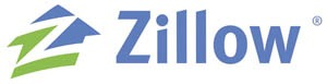 roohan-realty-realtor-review-zillow-trulia