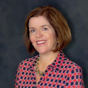 Kate R. Naughton