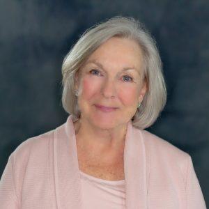 Gail Macaioni