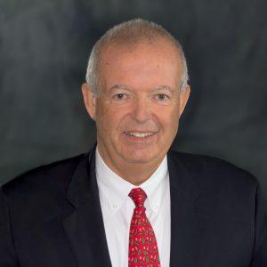 J. Thomas Roohan