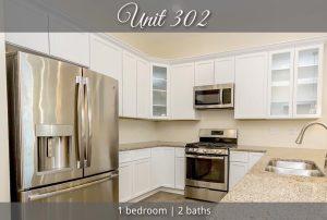 unit-302-broadway-spring-saratoga-ny-condos