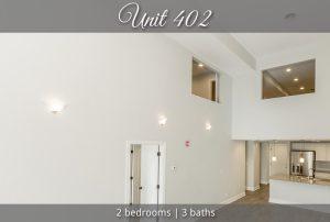 unit-402-broadway-spring-saratoga-ny-condos