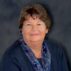 Barbara Cassier
