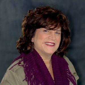 Cathy Libecci