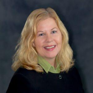 Cindy Manz