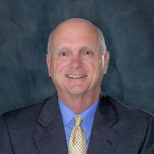 David Towne