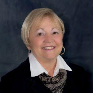 Gail Delilli