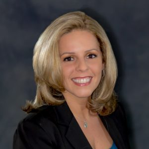 Commercial Real Estate Expert Jillian Mayott of Saratoga Springs, NY