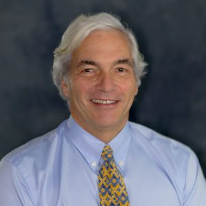 Paul Kisselbrack
