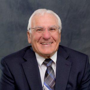 Peter Maioriello