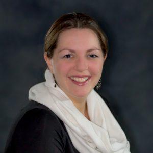 Tara Garrett