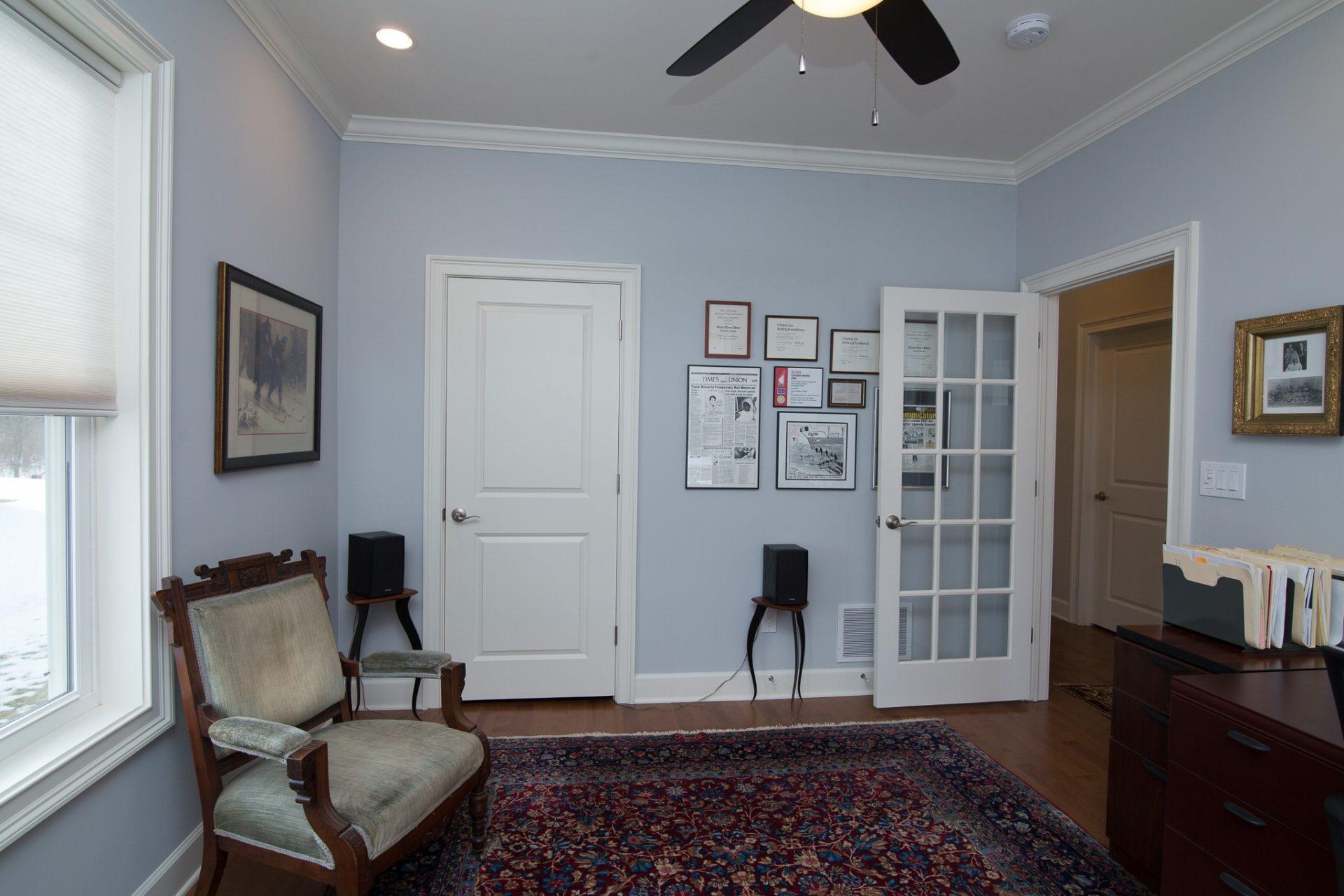 Saratoga Springs image 17
