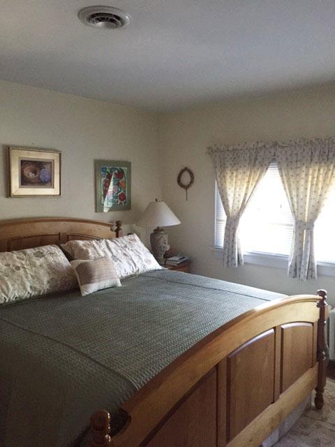 Saratoga Springs image 10