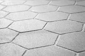 national tile day 2017 hexagonal tiles