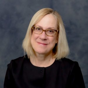 Meg Minehan
