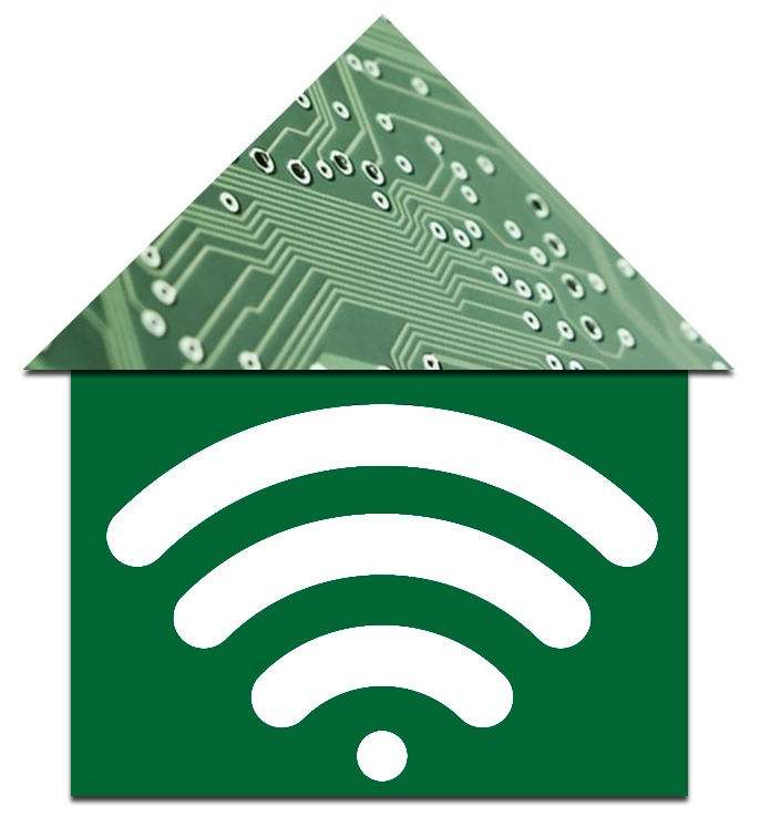smart home tech to know about in 2017