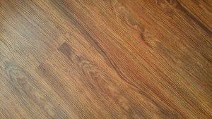 national tile day 2017 wood tiles