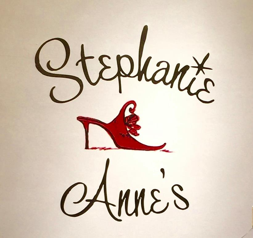 stephanie anne's shoe store expanding and moving to broadway and phila street in saratoga springs