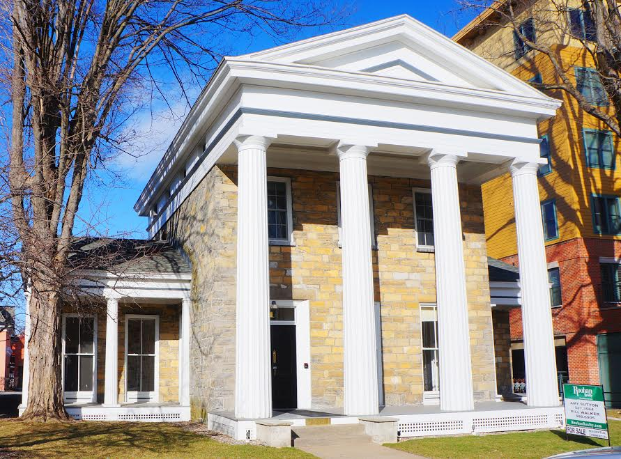 franklin-square-architecture-history-saratoga-roohan-realty