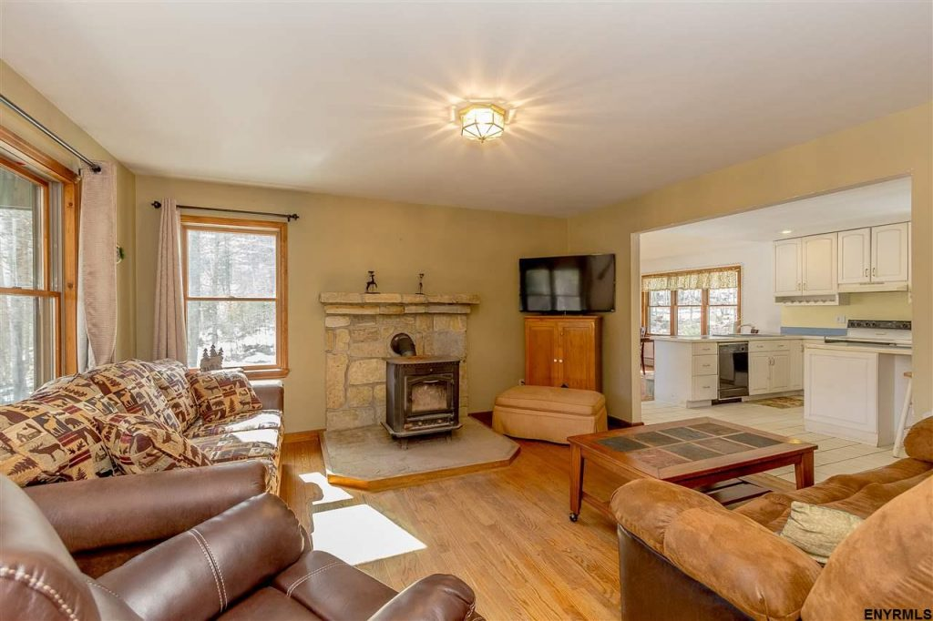 House Of The Week 189 Cameron Road Roohan Realty
