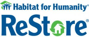 habitat for humanity restores